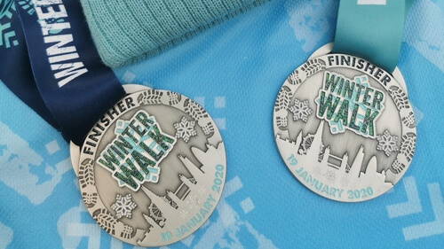 500-WWGallery-mEDALSt