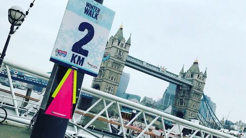 500-WWGallery-towerbridge